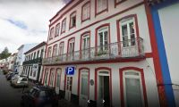 Empresários da Terceira querem apoio do Governo dos Açores para promover turismo