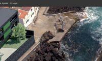 Socicorreia investe 20 milhões em projetos residenciais nos Açores