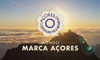 Governo dos Açores lança concurso internacional no âmbito da Marca Açores