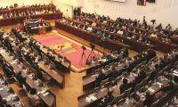 Regalias ensombram o parlamento moçambicano