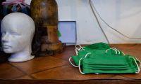 Covid 19 Açores - Mais um dia sem novos casos