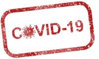 PERGUNTAS E RESPOSTAS: Covid-19: O que está previsto na situação de calamidade