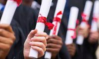 Ensino superior. Prazo para alterações às candidaturas termina hoje