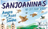 Sanjoaninas 2021 - Consulte aqui o programa para hoje dia 23 Junho