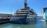 Um cruzeiro entre a Madeira e os Açores? Sim, vai ser possível já este verão