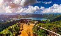 Covid-19: Hotelaria e alojamento local nos Açores admitem início da retoma