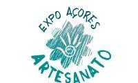 Governo dos Açores promove artesanato regional na Expo Açores em Ponta Delgada