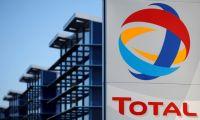 Palma: Indicação de eventual retomada de actividades indica que Total não abandonou o investimento