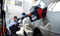Países exigem data para fim de carros com motor de combustão na UE