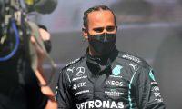 Como estão as contas do Mundial de F1 antes do GP do Mónaco?