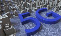 5G: Tecnologia pode ser aplicada a tudo: da saúde à arte e até ao Espaço
