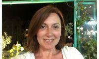 Atualização: médicos avaliam sequelas de Maria João Abreu