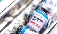Covid-19: Açores integram profissionais de turismo nos grupos prioritários de vacinação