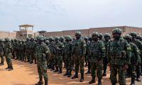 Analistas dizem que Paul Kagame vai cobrar a Moçambique pela intervenção militar