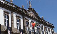 Conferência de Álvaro Monjardino no próximos dia 23 no Salão Nobre da Câmara Municipal de Angra