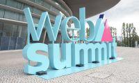 Web Summit vai exigir certificado digital ou teste negativo à covid-19