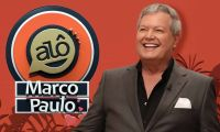 "Marco Paulo arrasado no seu programa: ""Vaidoso e narcisista"""