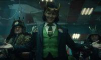 Xbox Game Pass usa 'Loki' para sugerir possível parceria com Disney+