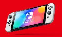 Nintendo Switch ainda pode ter direito a versão melhorada, diz analista