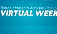 Virtual Week dedica 7 dias ao empreendedorismo