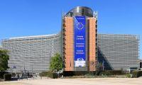 Bruxelas aprova apoios de 150 ME para empresas dos Açores