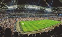 Clube de futebol espanhol desafia start-ups com soluções para rentabilizar os estádios