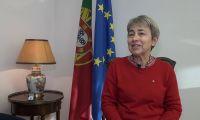 Governo vai reforçar diálogo com regiões autónomas para que aceitem Programa Regressar