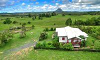 Ambientes rurais sobem ao topo das tendências do turismo em 2021