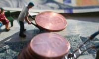 16 start-ups europeias de finanças integradas que estão a revolucionar o setor fintech
