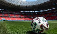 Hungria-Portugal: Campeão europeu dá pontapé de saída rumo a Londres