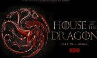 'House of the Dragon', a prequela de 'Game of Thrones', já tem teaser