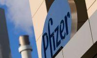 Pfizer lança programa de estágios remunerados. Saiba como se pode candidatar