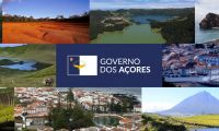 """Covid-19: Quebra de turismo causa prejuízos de 400ME """"num só ano"""" nos Açores - Empresários"""