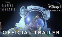 'Among the Stars' é a série do Disney+ obrigatória para fãs do Espaço
