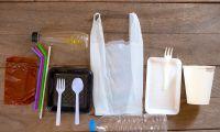 Plástico aqui não entra? Saiba o que muda para os consumidores