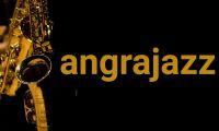 Festival AngraJazz regressa em 2021 com lotação esgotada