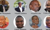 Dívidas ocultas: Aumenta pressão para que Filipe Nyusi seja ouvido no julgamento