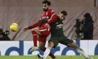 Superliga Europeia caiu que nem uma 'bomba': Eis o que precisa de saber