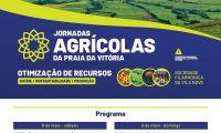 XIII Jornadas Agrícolas da Praia da Vitória  realizam-se a 8 e 9 de maio na Vila Nova