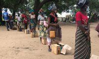 Analistas alertam que Estado moçambicano deve proteger pessoas, não apenas investimentos