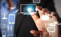 """Aberto programa para """"capacitação digital"""" das associações juvenis dos Açores"""