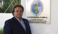 Ordem dos Enfermeiros dos Açores quer reforço de segurança após agressão na ilha Terceira