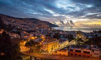 """A Madeira vai apostar no mercado dos Açores para promover a retoma do setor do turismo, através de uma campanha conjunta realizada pela Associação de Promoção da Madeira e a companhia aérea Sata, foi hoje anunciado.  """"Estamos muito entusiasmados com esta"""