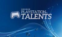 PlayStation Portugal volta a premiar talento português. Candidaturas a decorrer.
