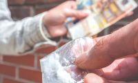 PSP detém em São Miguel suspeitos de alegada rede de tráfico de droga