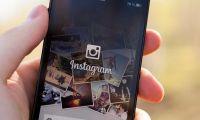 """Instagram """"já não é uma app para partilhar fotografias"""""""