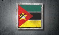 """Moçambique: Missão da UE estará em pleno funcionamento """"até final do ano"""""""