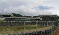 Eletricidade dos Açores quer 44% de energia geotérmica na ilha Terceira até 2025