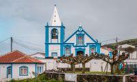Câmara Municipal da Praia da Vitória visitará  instalações da futura Mercearia das Quatro Ribeiras