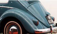 Volkswagen lança curta-metragem para homenagear Fusca